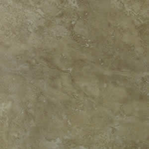 ceramic tile flooring samples. Porcelain Tile Sample Ceramic Flooring Samples