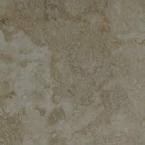 Magnolia Carpet Flooring Antique Romance Porcelain Tile Samples